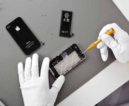 repair-apple-iphone