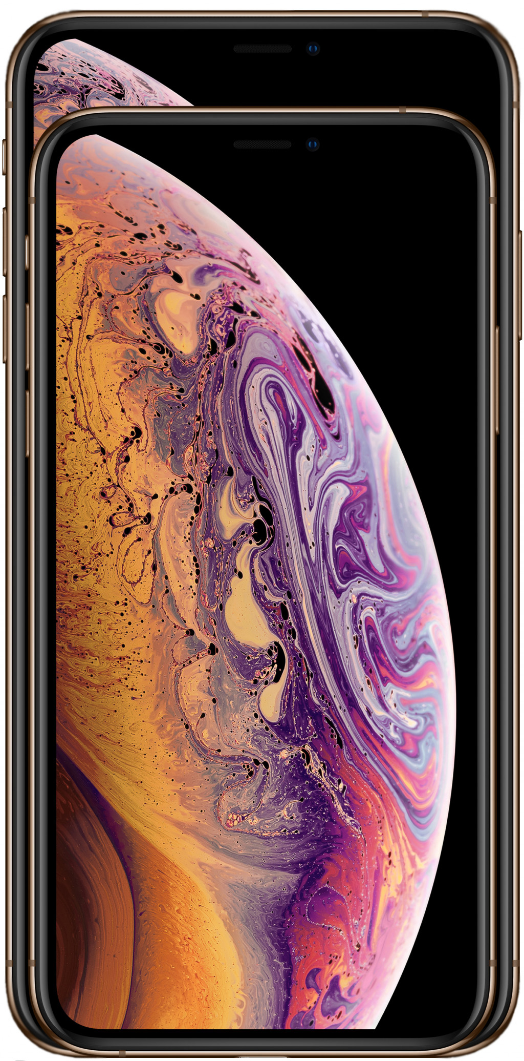Купить Apple iPhone Xs Max в Уфе