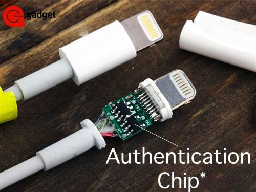 Certification-Chip-Apple-Cable-without-logo