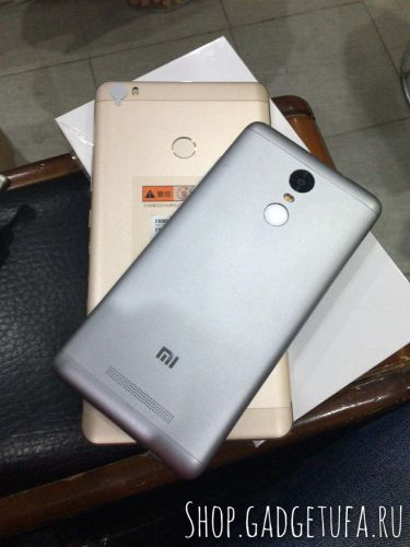 mi max vs redmi note 3