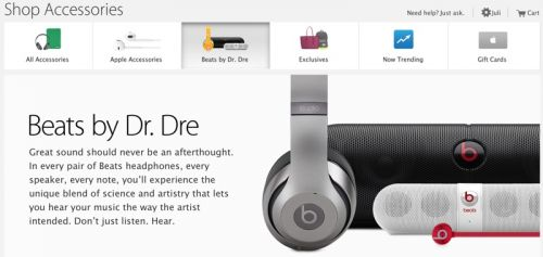 Apple-Beats-by-Dr.-Dre