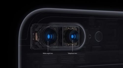 iphone-7-plus-5-728x403