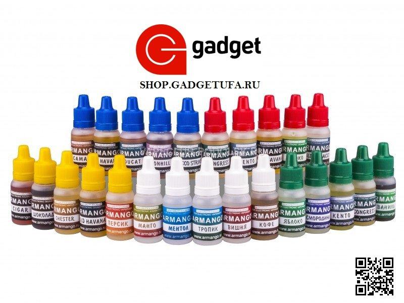 Жидкость для электронных сигарет купить в уфе дистрибьютор табачных изделий в москве