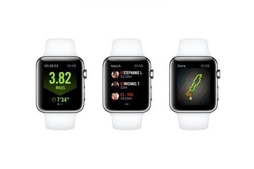 Nike_Running_on_Apple_Watch2_native_1600