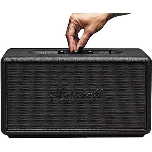 marshall_audio_4090976_stanmore_bluetooth_speaker_system_black_1079668.800x600