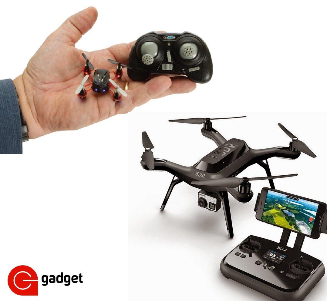 Квадрокоптеры купить уфа очки виртуальной реальности купить в пензе
