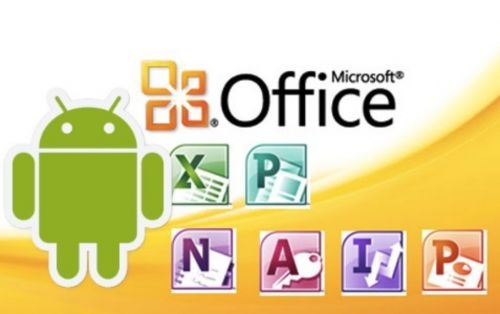 office_android