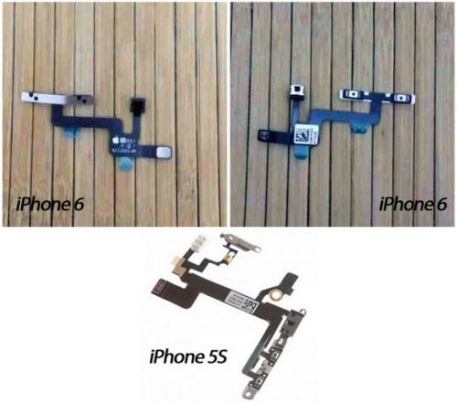 iphone6-buttons