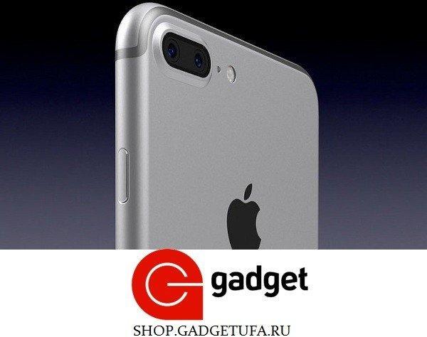 Слухи о новом Apple iPhone 7