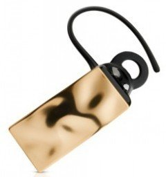 В наличии! Bluetooth Гарнитура Jawbone!
