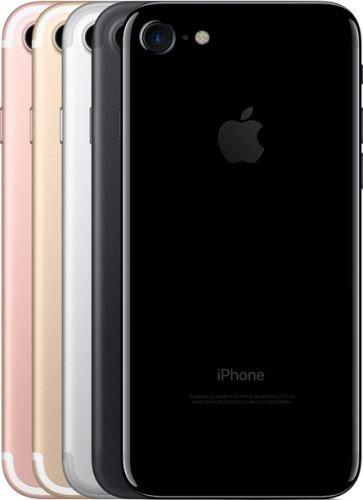 Первые фото распакованного iPhone 7 и iPhone 7 Plus! Предзаказ на iPhone 7 уже сегодня в Уфе.