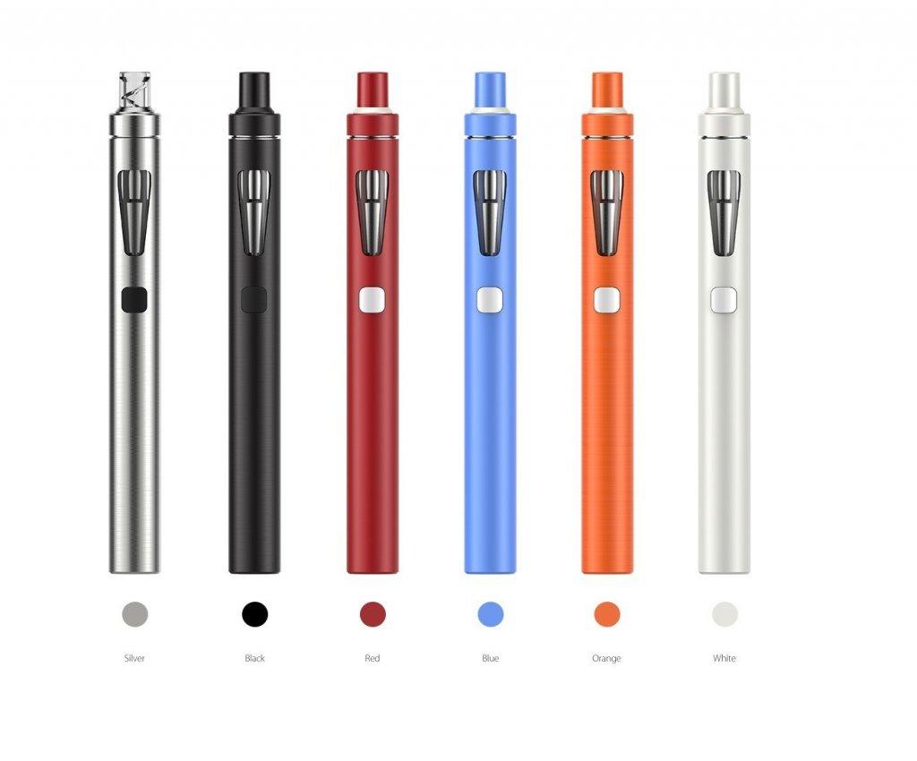 Купить электронную популярную сигарету табак трубочный опт