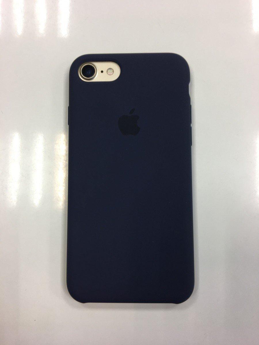 Чехол на iPhone 7 iPhone 7 Plus