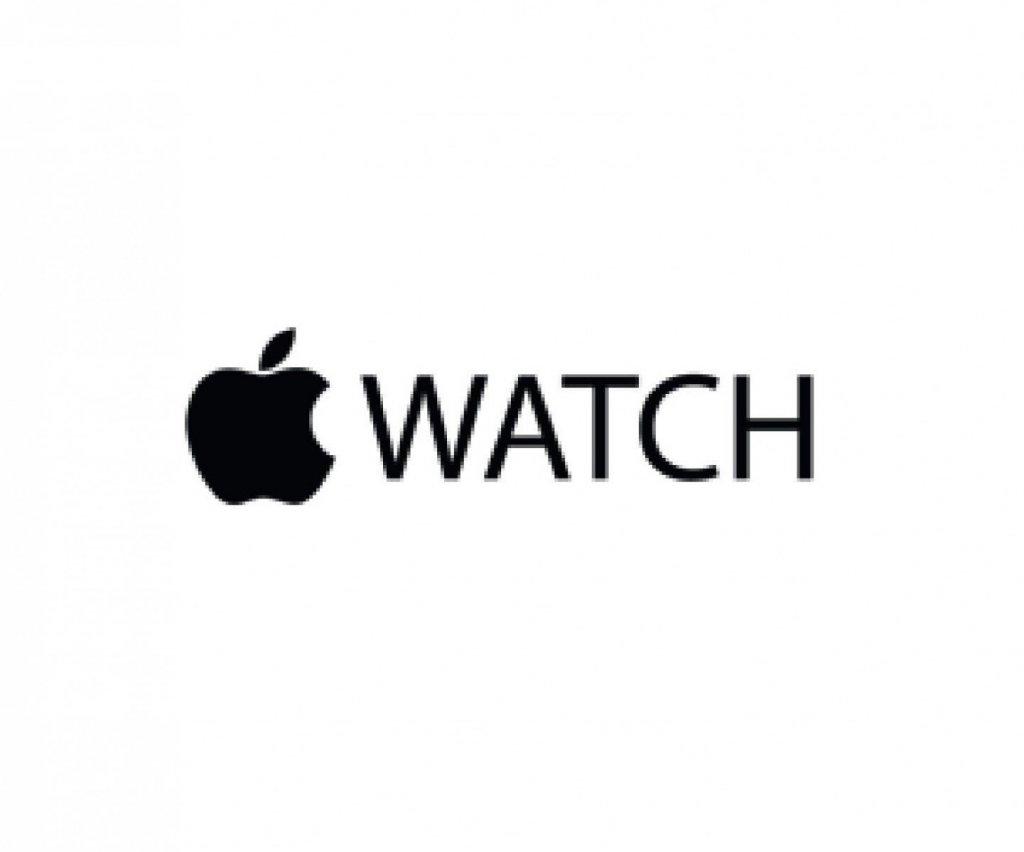 Поступление новых моделей Apple Watch Series 1 и Apple Watch Series 2