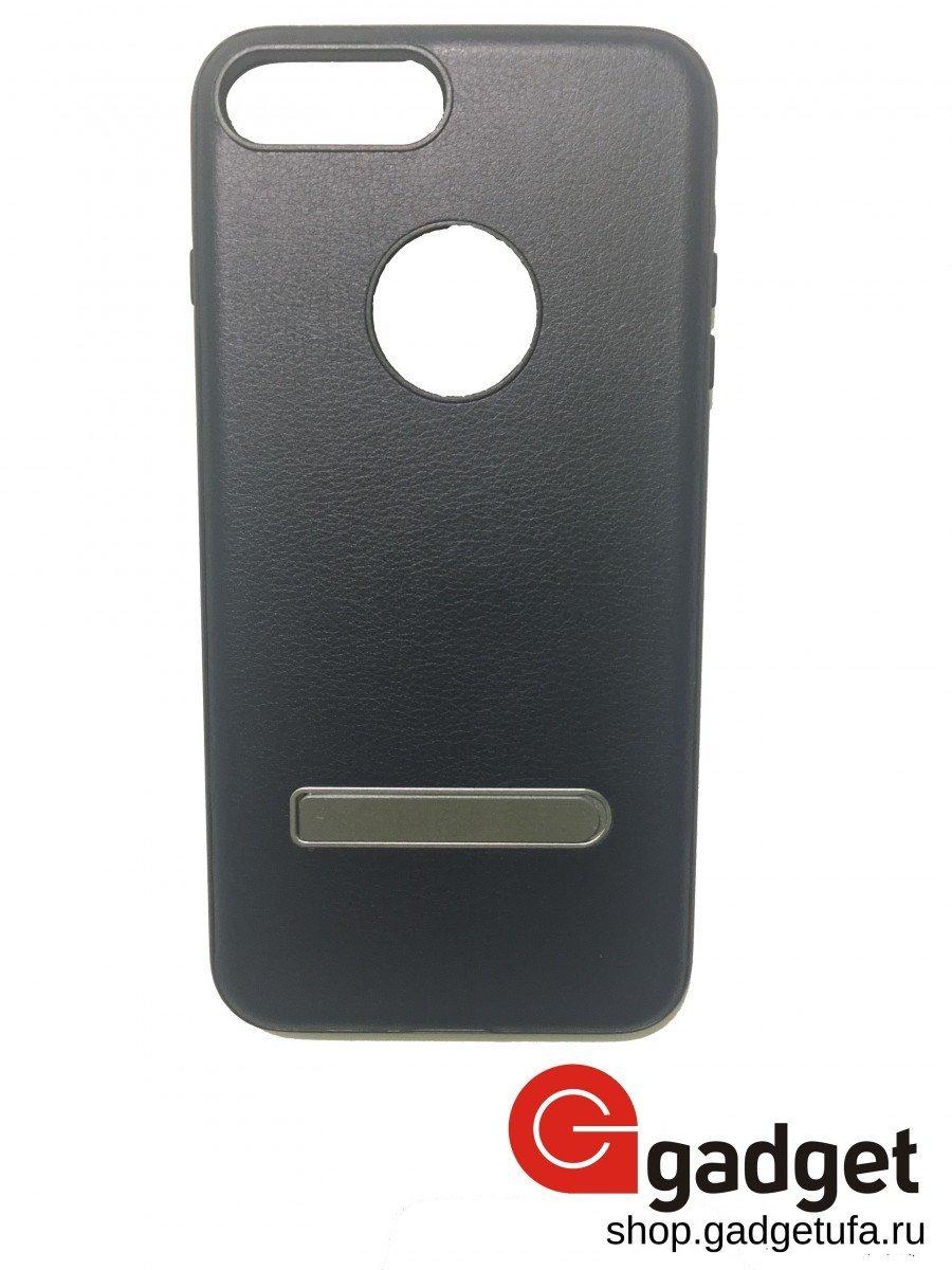 Как выбрать правильный чехол для Вашего смартфона?