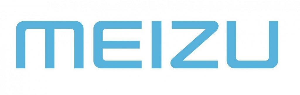 Купить Meizu в Уфе, в нашем магазине GadgetUfa!