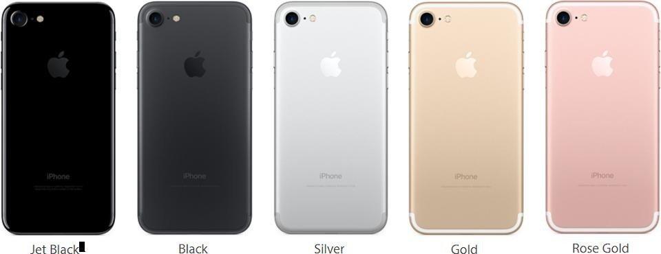 Купить iPhone в Уфе.