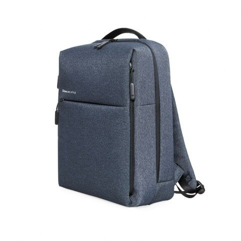 Школьные рюкзаки к новому учебному году