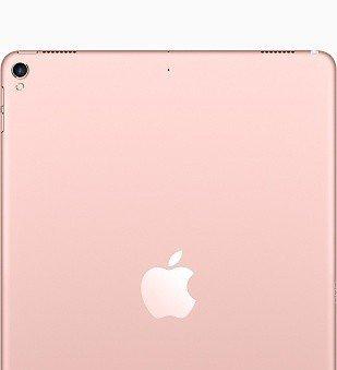 Купить планшет Apple iPad Pro 10.5!