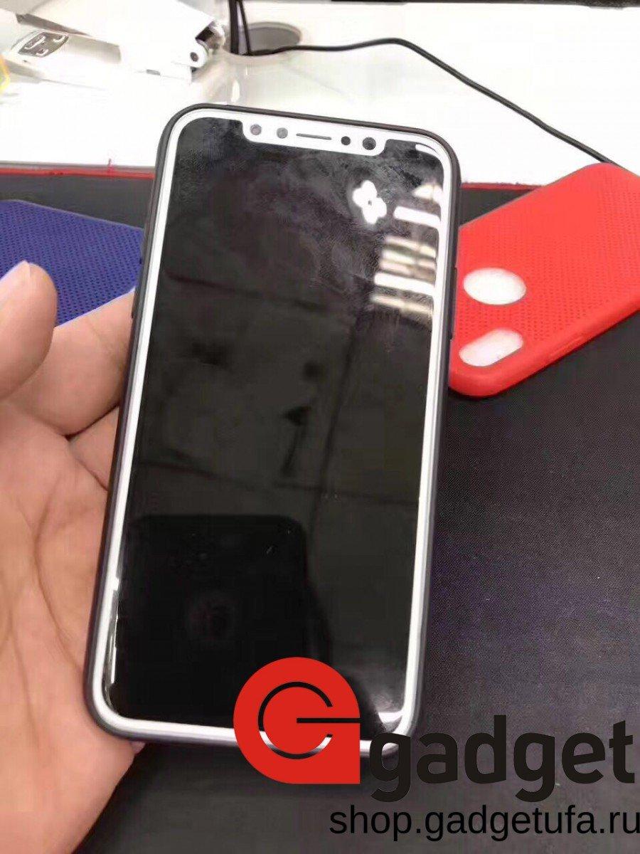 iPhone X дата презентации, цена на iPhone X, старт продаж Айфон Х!