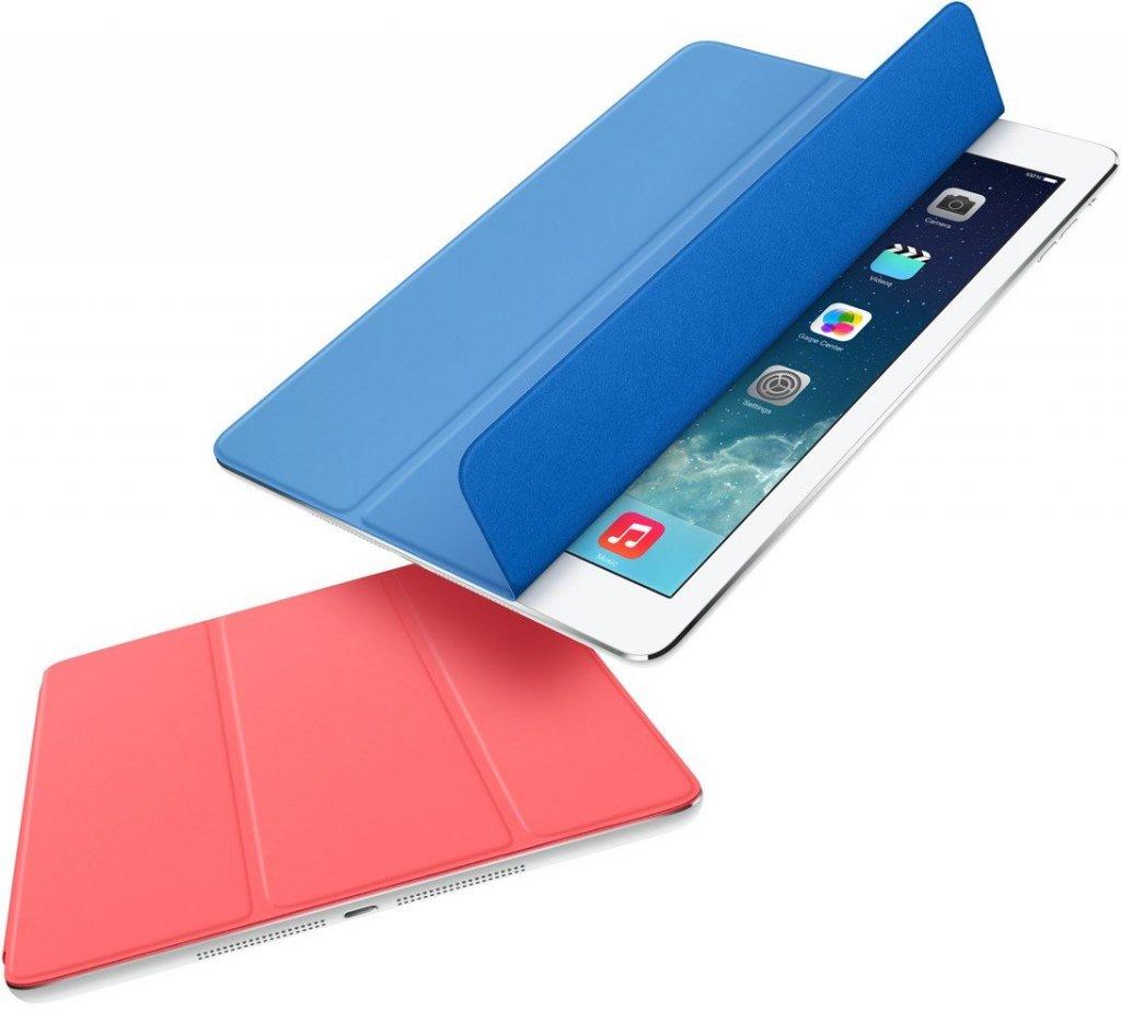Smart Cover для iPad Air
