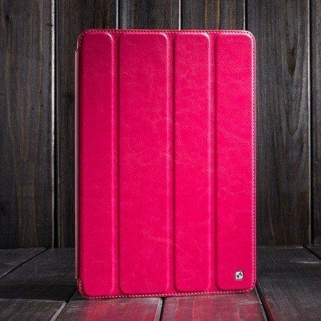 Чехол для iPad Air HOCO Crystal series Leather Case