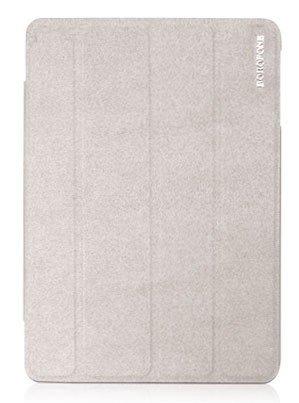Чехол Borofone для iPad Air - Borofone General series Leather case