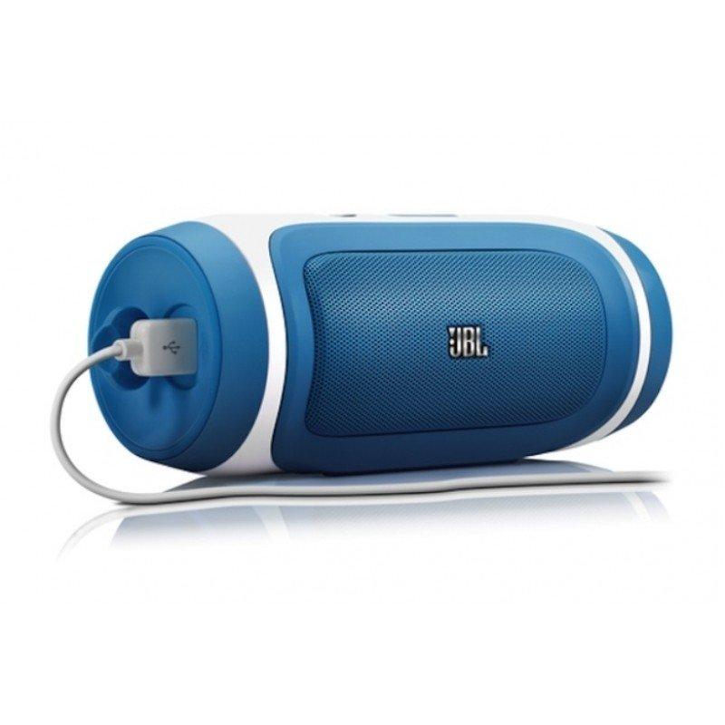 JBL Charge портативная акустическая система.