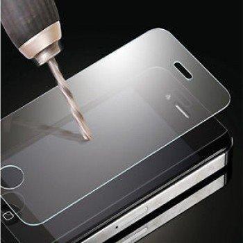 Защитные стекла для iPhone / iPad / Samsug