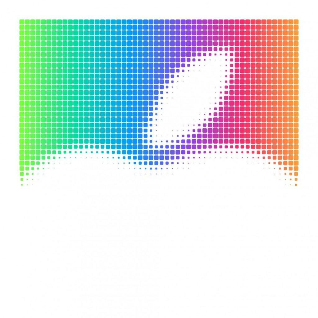 iТоги WWDC - OSX 10.10 Yosemite - 1 часть!