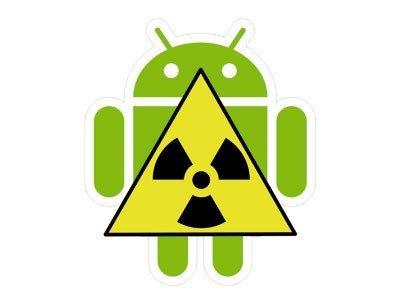 (Новость) Android.SmsBot.120.origin — самая вредоносная программа месяца