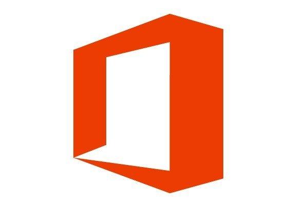 (Новость) Microsoft Office 2013 cкоро на Android!