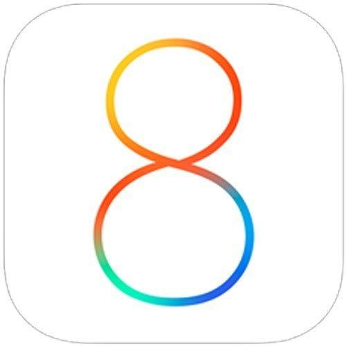 (Новости) Вышла новая версия Беты iOS 8.