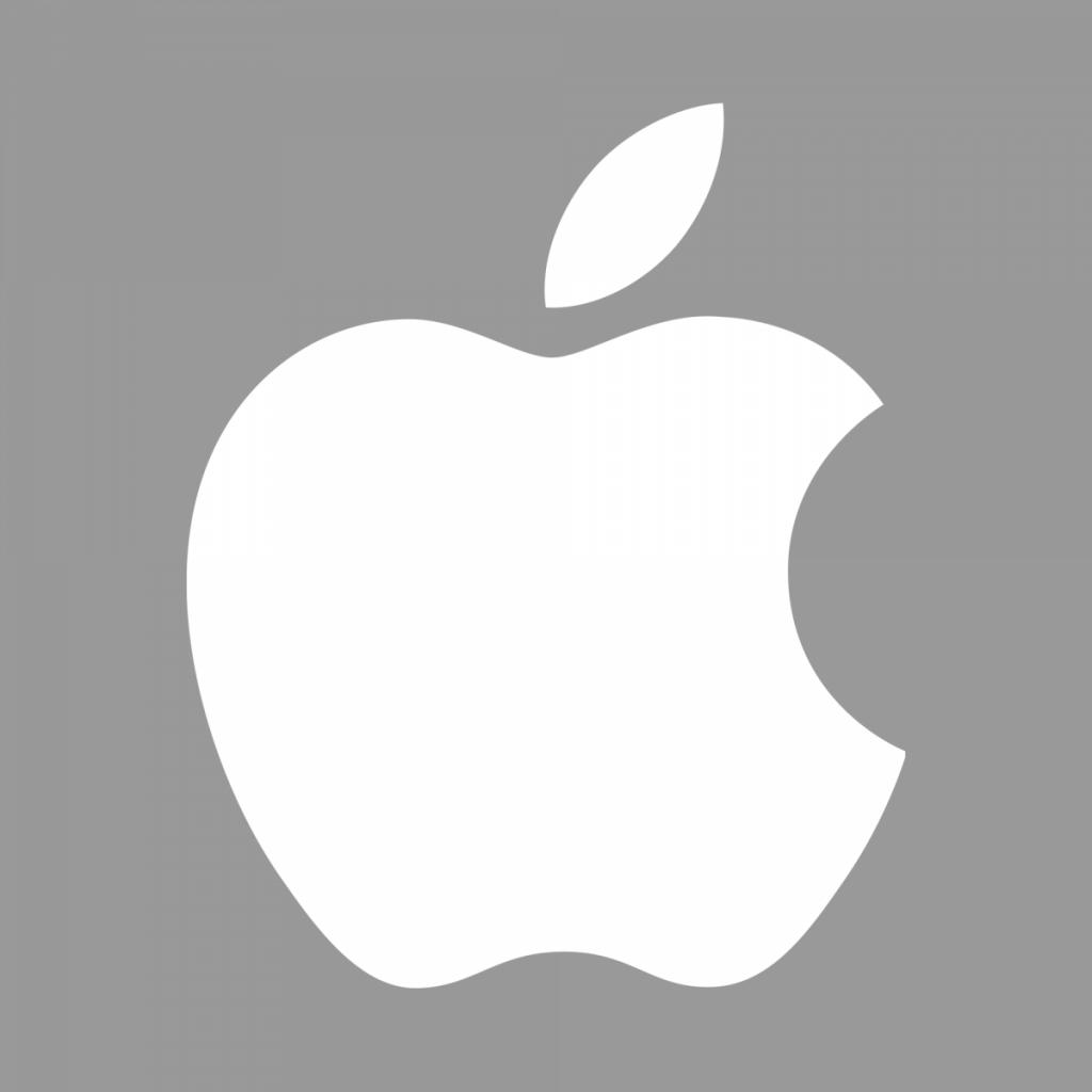 (Новости) У iPhone 6 будет тактильная навигация!