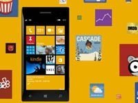(Новость)Microsoft Windows Phone Store вырос до больших высот!