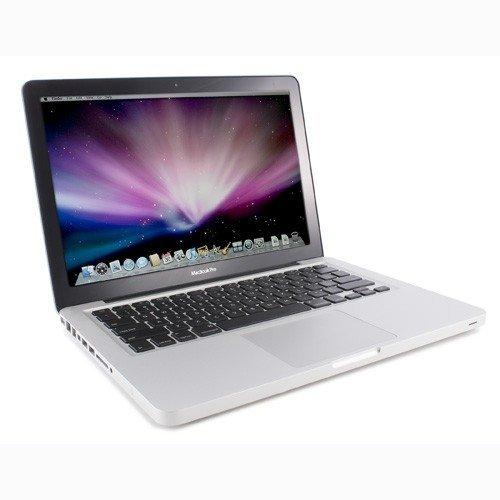 (Новость) Macbook Air Retina только к концу 2014 года.
