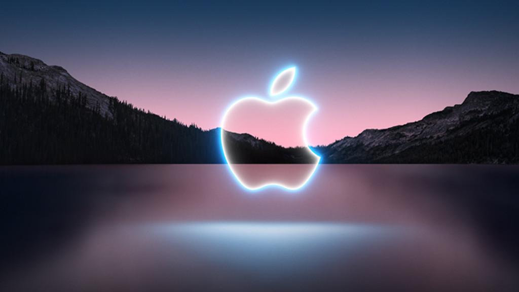Итоги вчерашней презентации Apple