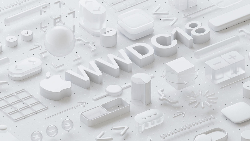 Итоги презентации WWDC 2018. Что нового у Apple?