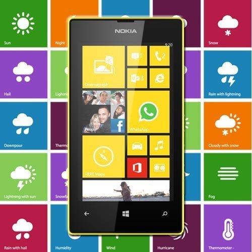 (Новости) Популярность Windows Phone Store растет не по дням,а по часам!