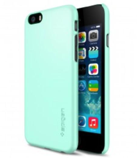 (Новости) Шок! Уже можно купить кейсы/чехлы под iPhone 6!