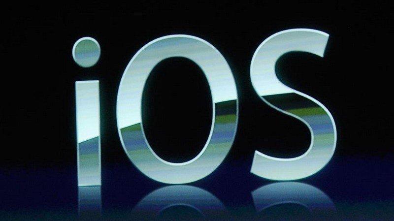Недокументированные функции iOS 8.