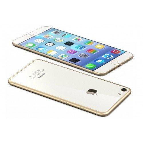 Не все получат iPhone 6 и iPhone 6 Plus