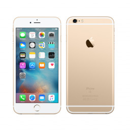 УЦТ Смартфон Apple iPhone 6S 64Gb Gold (5366) купить в Уфе