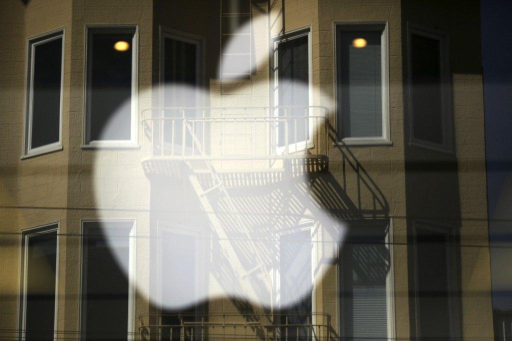 (Слухи)Новый iPad получит новый процессор - Apple A8X!