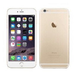 УЦТ Смартфон Apple iPhone 6 16Gb Gold (1354) купить в Уфе
