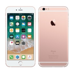 УЦТ Смартфон Apple iPhone 6S Plus 64Gb Rose Gold (1024) купить в Уфе