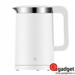 Чайник Xiaomi Smart Kettle Bluetooth купить в Уфе