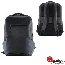 Рюкзак Business Multifunctional Backpack купить в Уфе