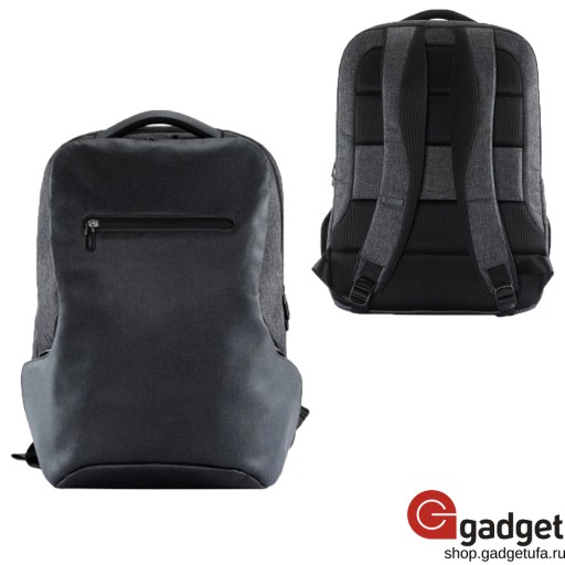 Рюкзак Multifunctional Business Backpack