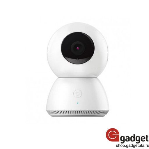 IP-камера MiJia 360° Home Camera